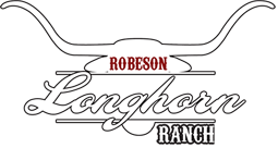 Robeson Longhorn Ranch